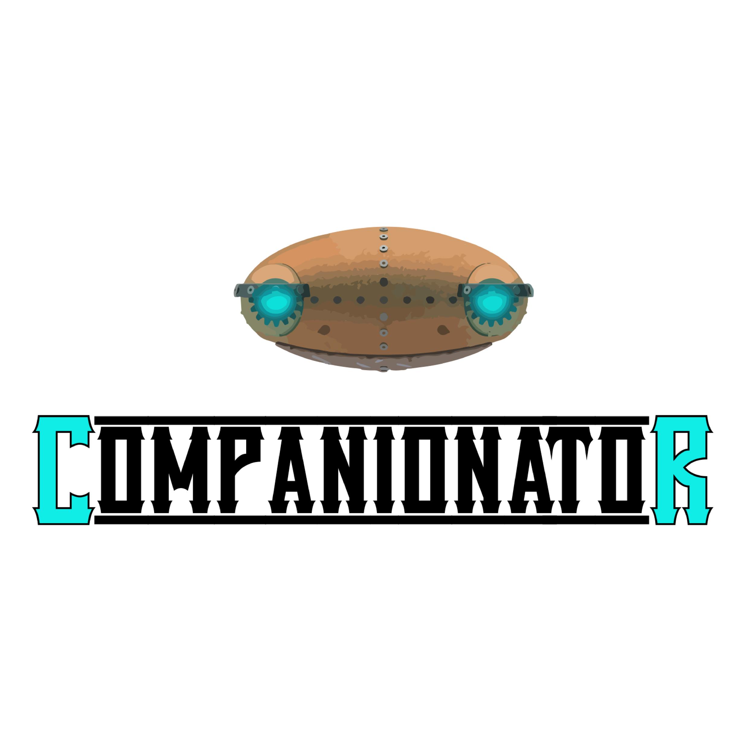 companionatorlogo-01.png