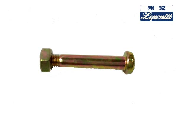 GS-11 Spare Pin for   GS100, GS102, GS103, GS122
