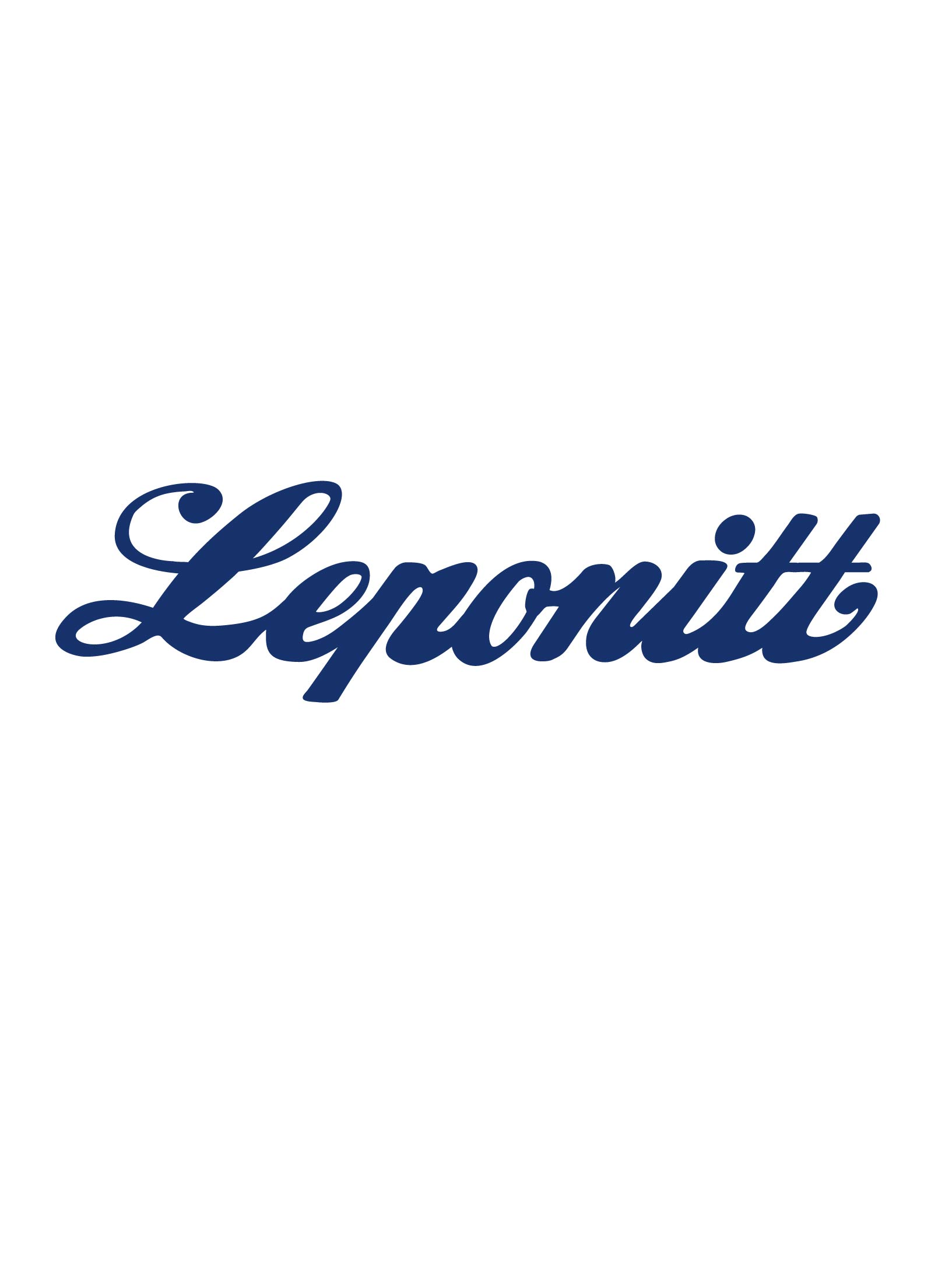 LEPONITT     Leponitt is San Jung's Main Product. This product is exclusively manufactured for our company. We also sell retail versions of these products but on a limited scale. We primarily distribute these products worldwide. These are the finest glass tools in the world. Period.
