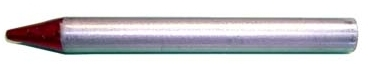 RTSI-8B Spare Pointed Tip