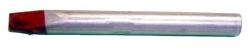 RTSI-8D Spare Chisel Tip