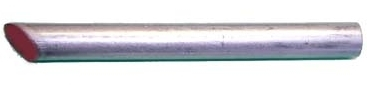RTSI-8S Spare   Slanted Tip