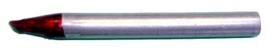 RTSI-8BS Spare Pointed & Slanted Tip
