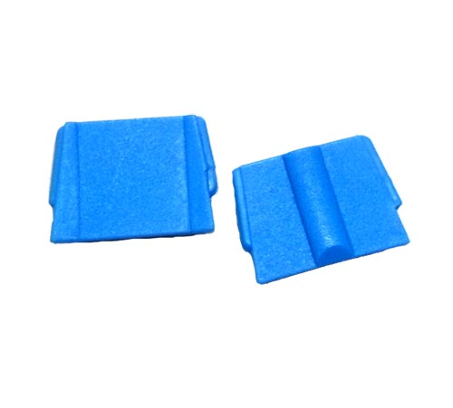 PRP-3P Replace Pads for PRP-3