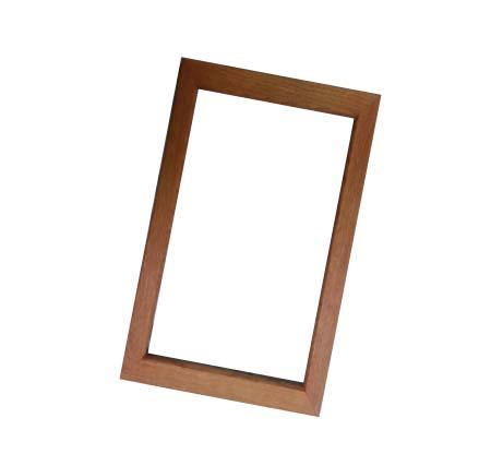 """Leponitt Rectangle Frame    11""""×14"""" : opening for glass (11-1/8"""")×(14-1/8""""); Frame width 1-5/8""""  12""""×17"""" :opening for glass (12-1/8"""")×(17-1/8""""); Frame width 1-5/8""""  16""""×20"""" : opening for glass (16-1/8"""")×(20-1/8""""); Frame width 2""""  18""""×24"""" : opening for glass (18-1/8"""")×(24-1/8""""); Frame width 2""""  20""""×24"""" : opening for glass (20-1/8"""")×(24-1/8""""); Frame width 2""""  20""""×28"""" : opening for glass (20-1/8"""")×(28-1/8""""); Frame width 2""""  22""""×34"""" : opening for glass (22-1/8"""")×(34-1/8""""); Frame width 2""""  24""""×28"""" : opening for glass (24-1/8"""")×(28-1/8""""); Frame width 2""""  24""""×36"""" : opening for glass (24-1/8"""")×(36-1/8""""); Frame width 2"""""""