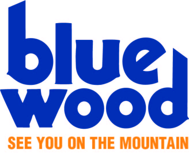 bluewood logo stacked with slogan - low res.jpg