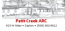 Patit Creek ARC.png