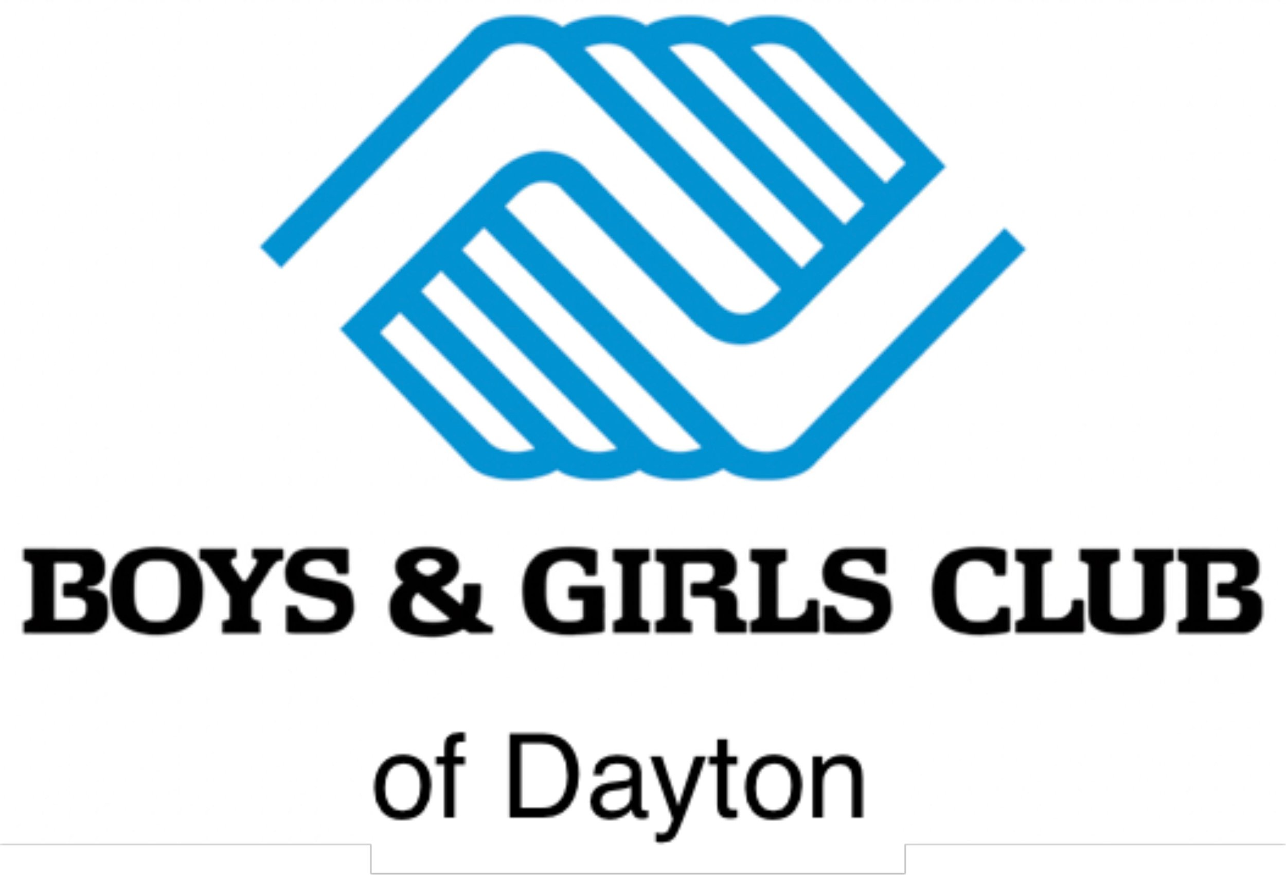 Boys & Girls Club of Dayton.jpg