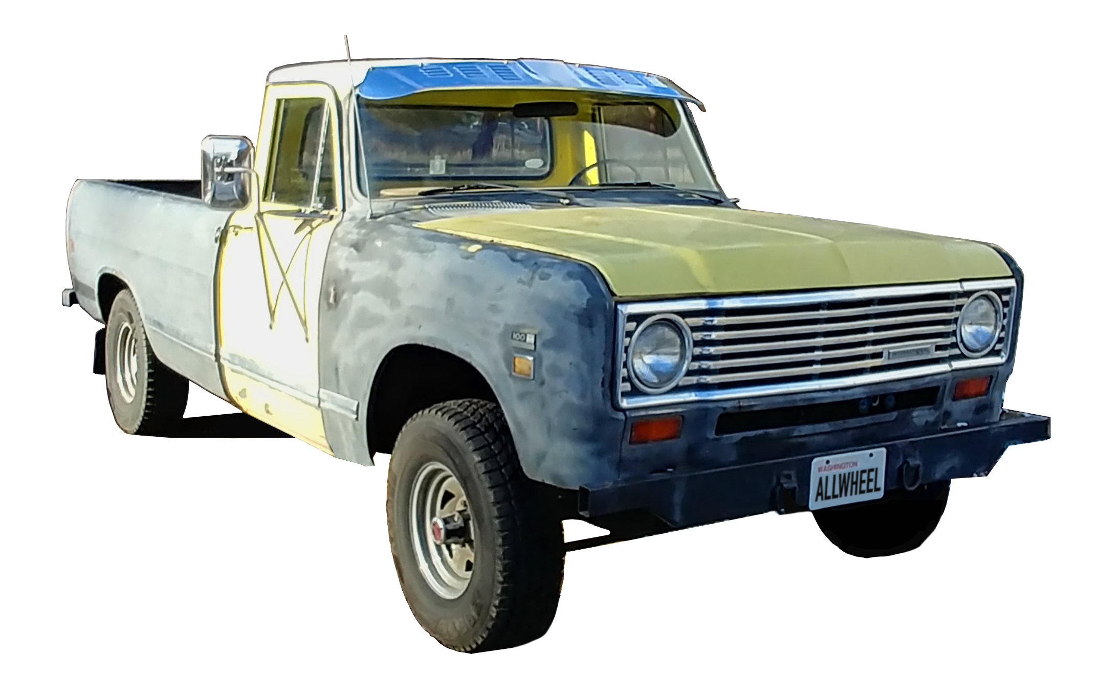 ALL WHEEL TRUCK 2019.png