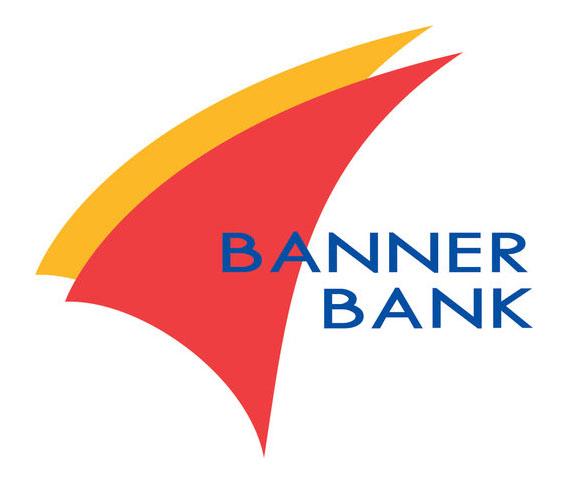 Banner_BnkPMS.jpg