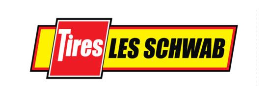 Les+Schwab.jpg