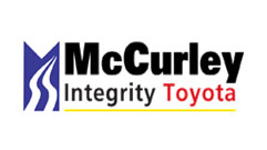 McCurley.jpg