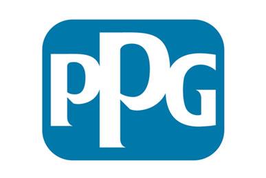 PPG.jpg