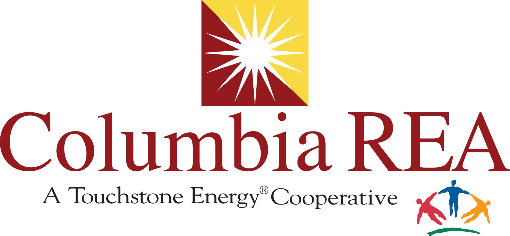 Columbia REA Logo.jpg