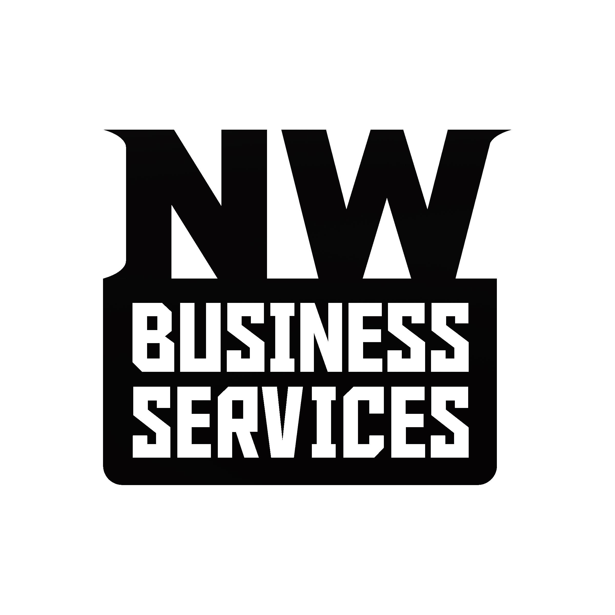 Northwest Business Service Scott Hudson.jpg