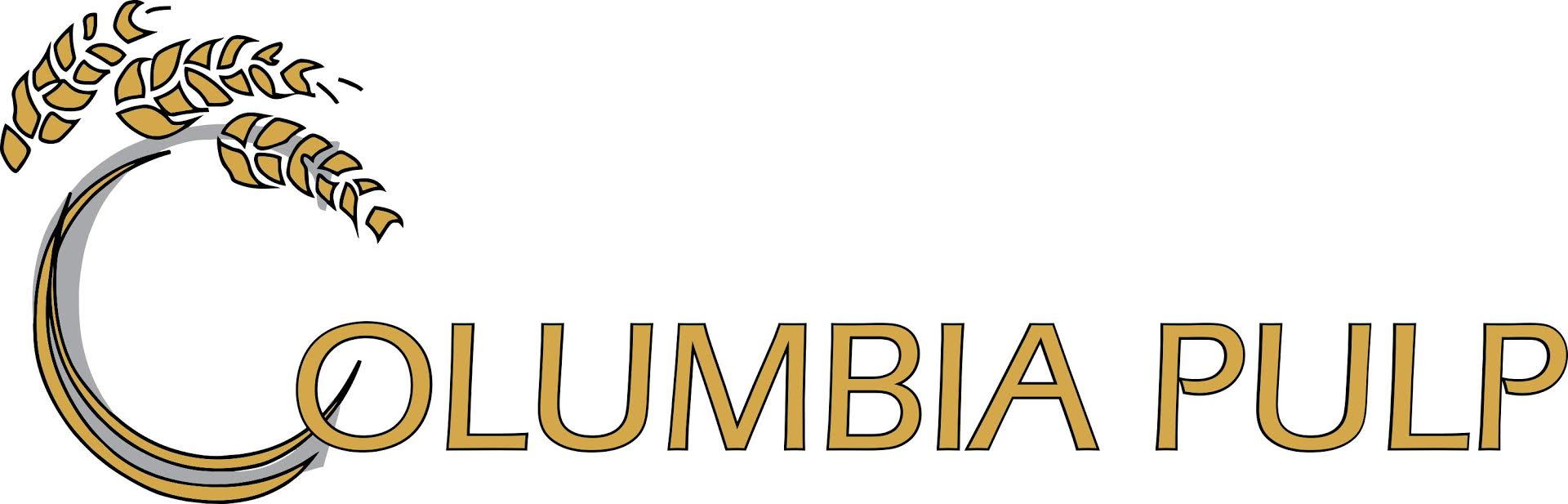 Columbia Pulp.jpg