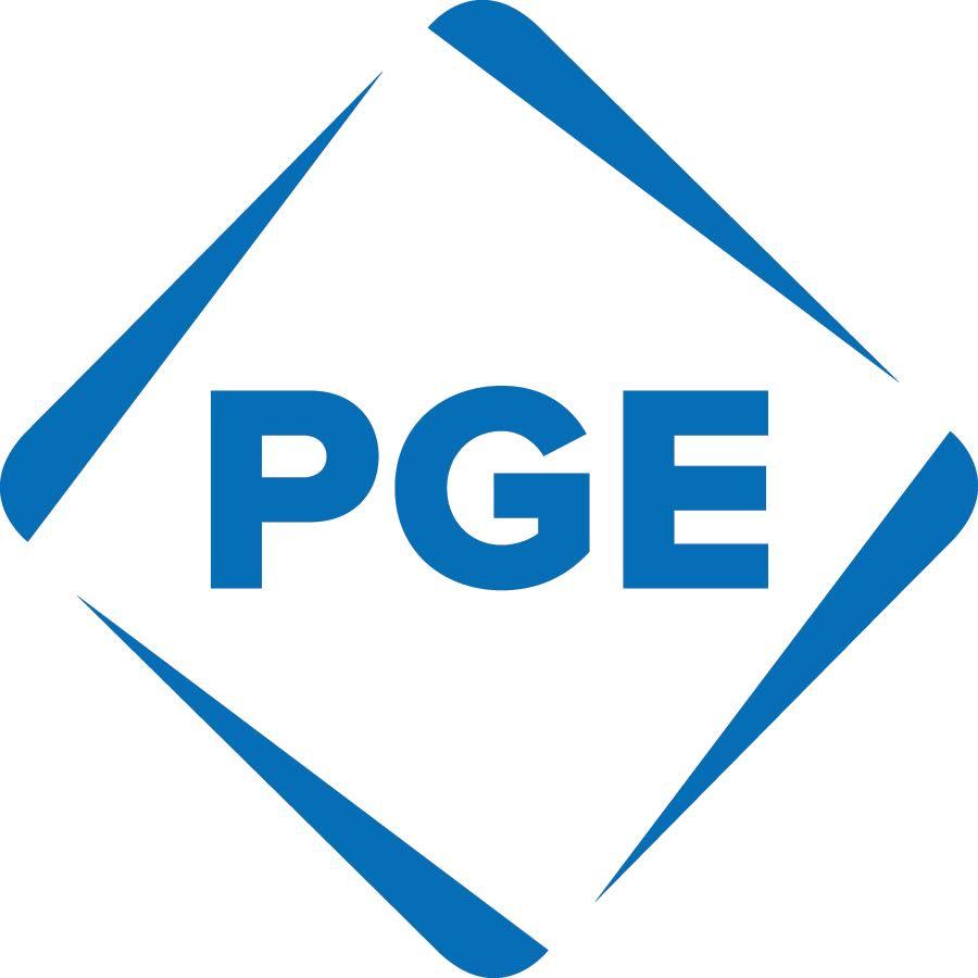 PGE Logo_blue.jpg