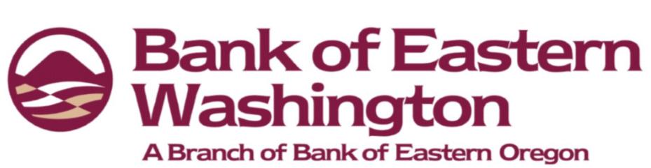 BEW Logo (1).png