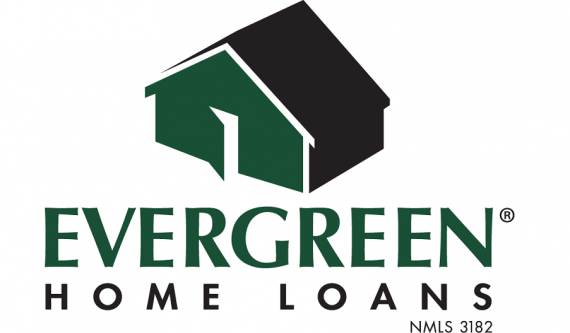 Evergreen Home Loans.png