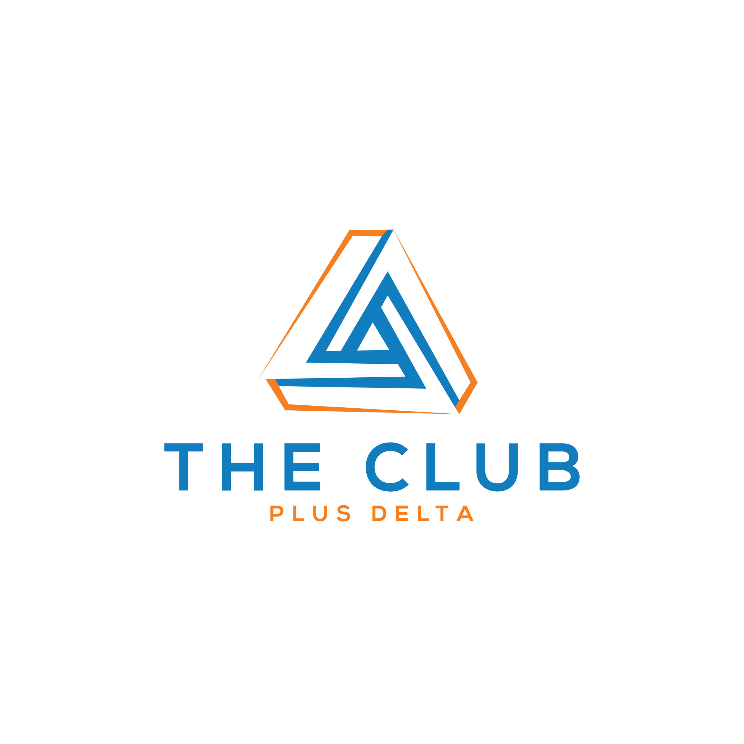 0113_the club_R_logo-03.jpg
