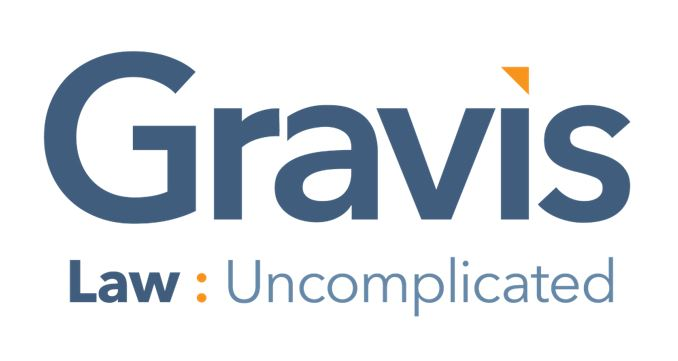 Gravis Law white background.JPG