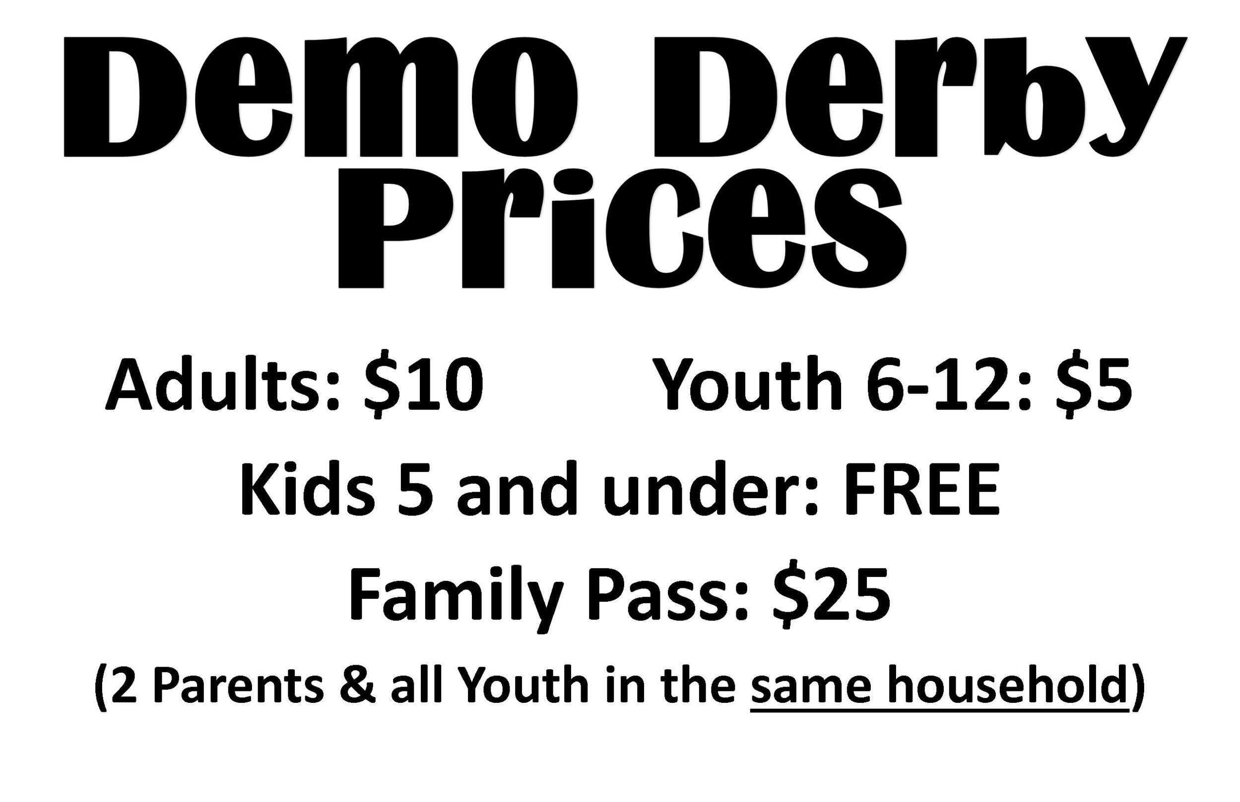 Demo+Derby+Prices.jpg