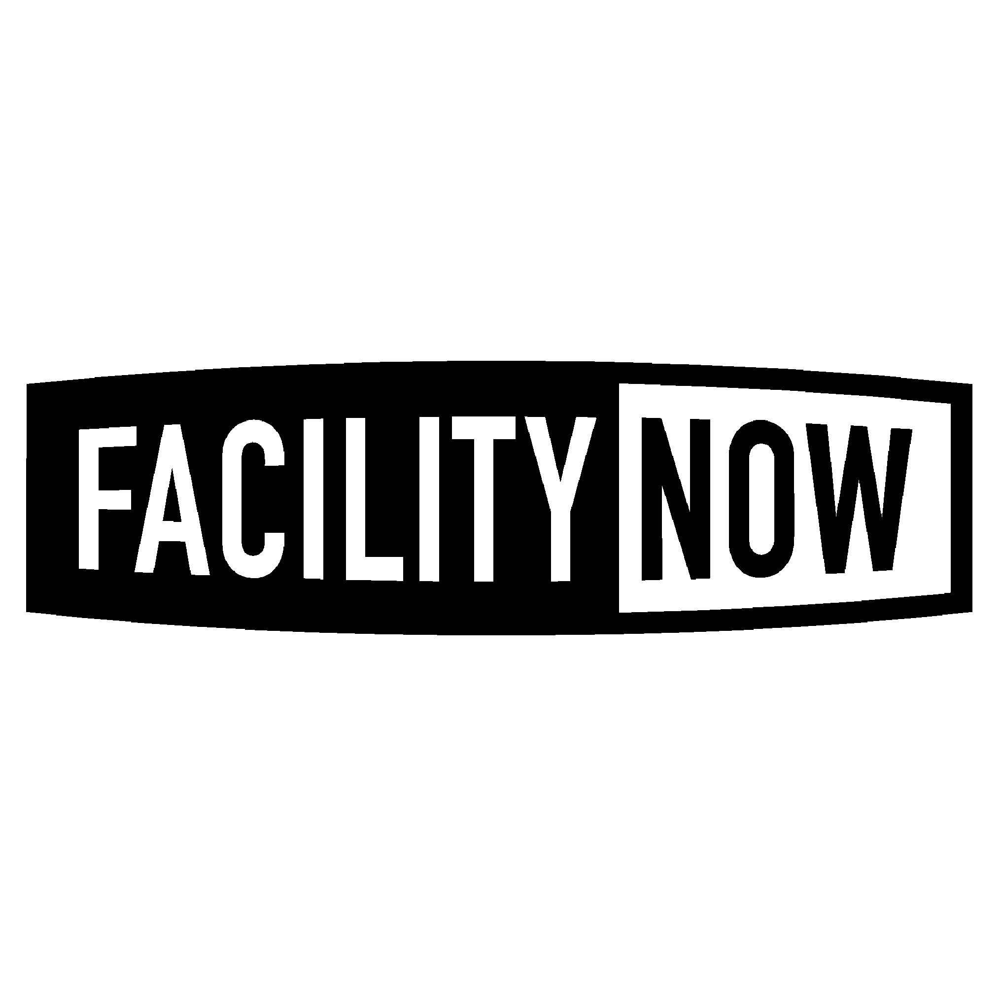 FacilityNow final.jpg