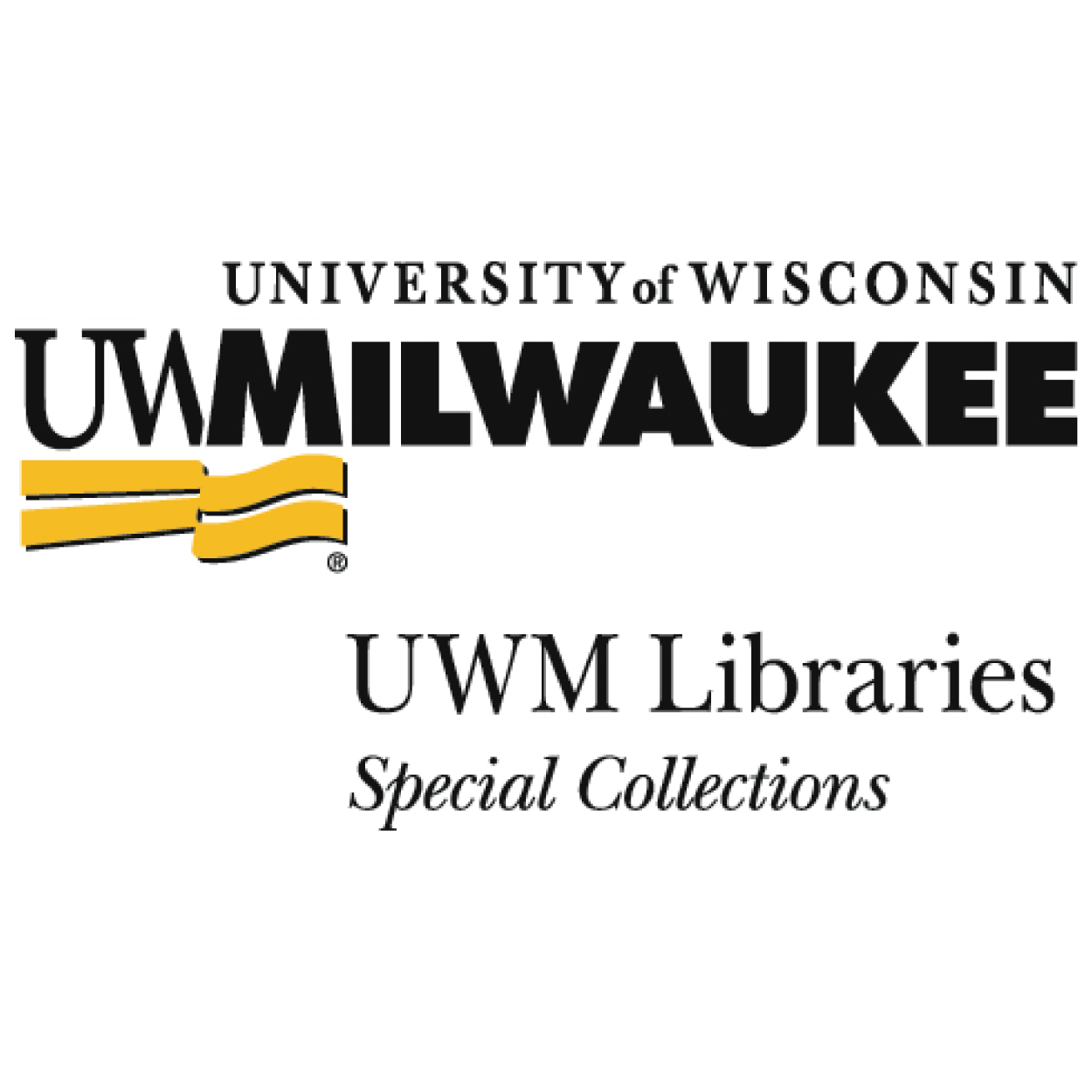 UWM special collections square-01.png