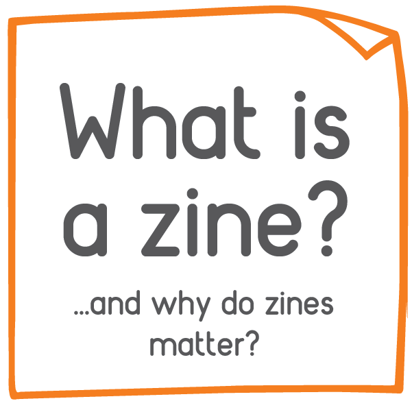 What is a zine?-01.png