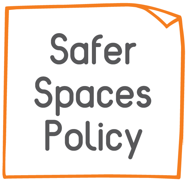 safer spaces policy-01.png