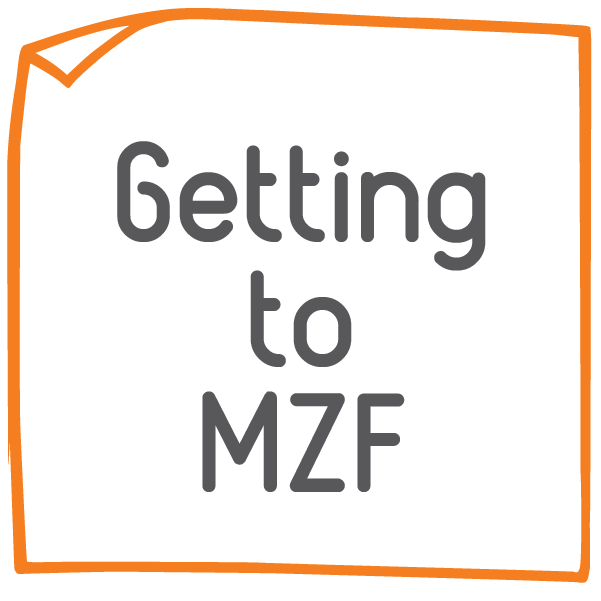 get to mzf-01.png