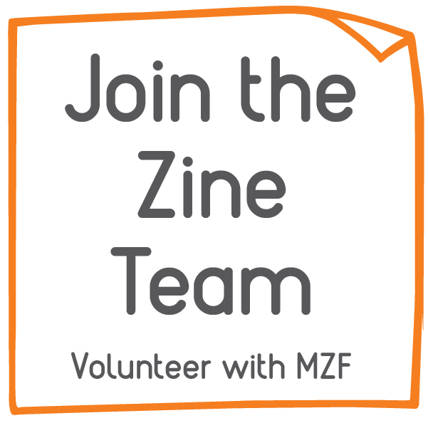 join the zine team-01.png
