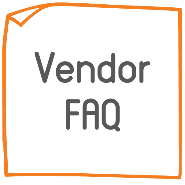 vendor FAQ-01.png