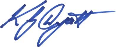 Minister's Signature.jpg
