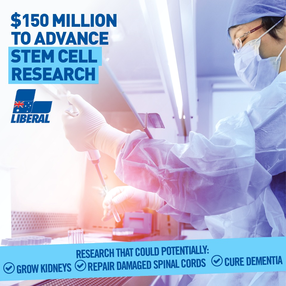 Stem-Cell-Research-libs.png