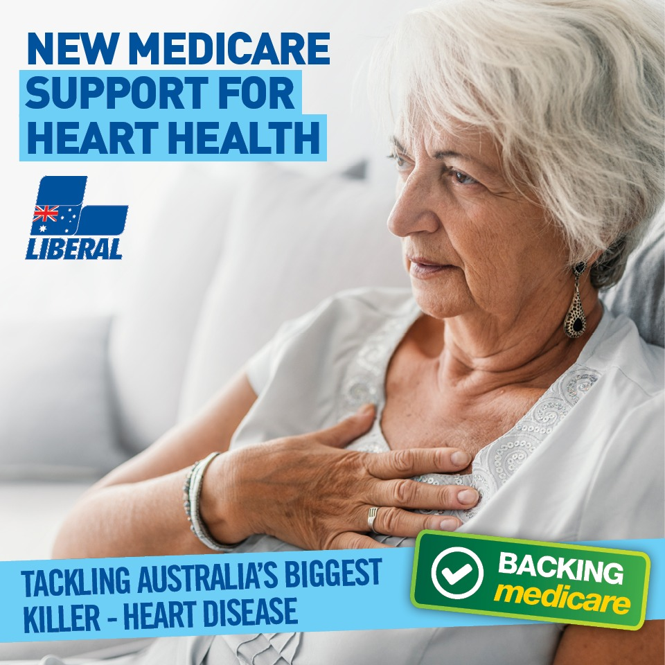 Heart Health Check (libs) (2).jpeg