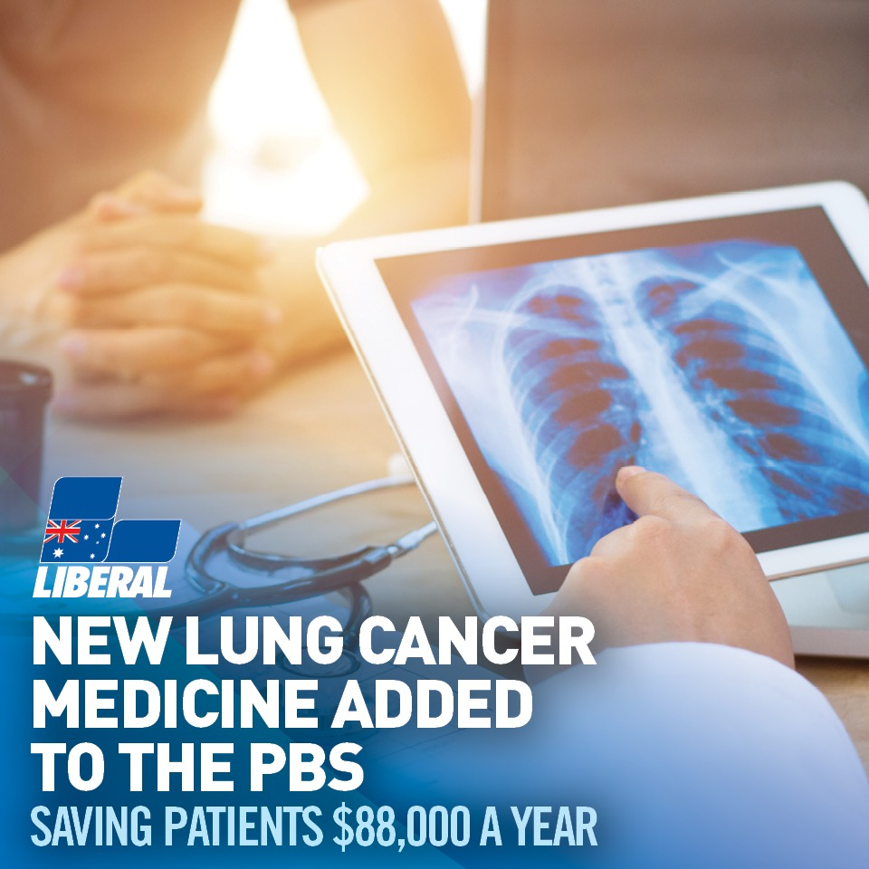 19x303-New-Lung-Cancer-Medicine-(libs).jpeg