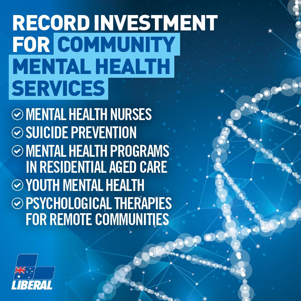 PHN Mental Health (lib).png