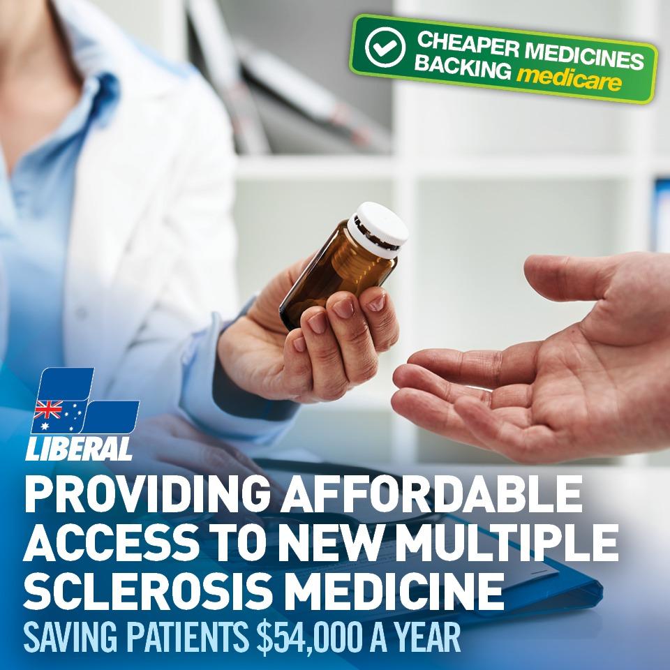 MS Medicine PBS (lib).jpg