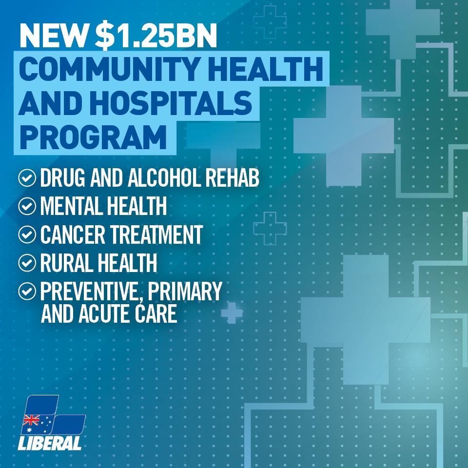 18x200-Community-Health-and-Hospitals-Program-(lib1).jpg