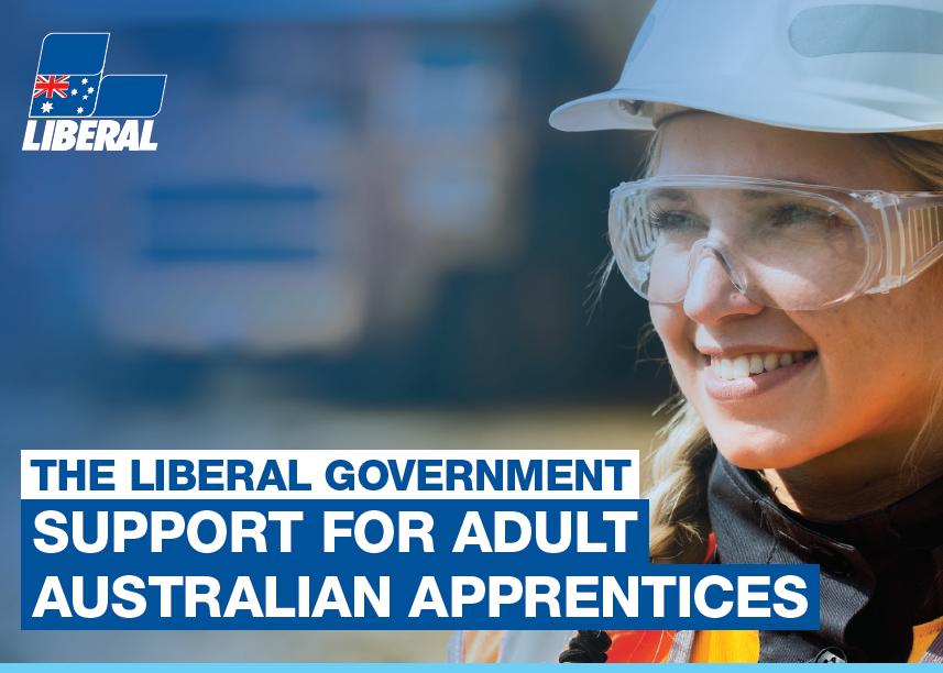 adult australian apprentices.PNG