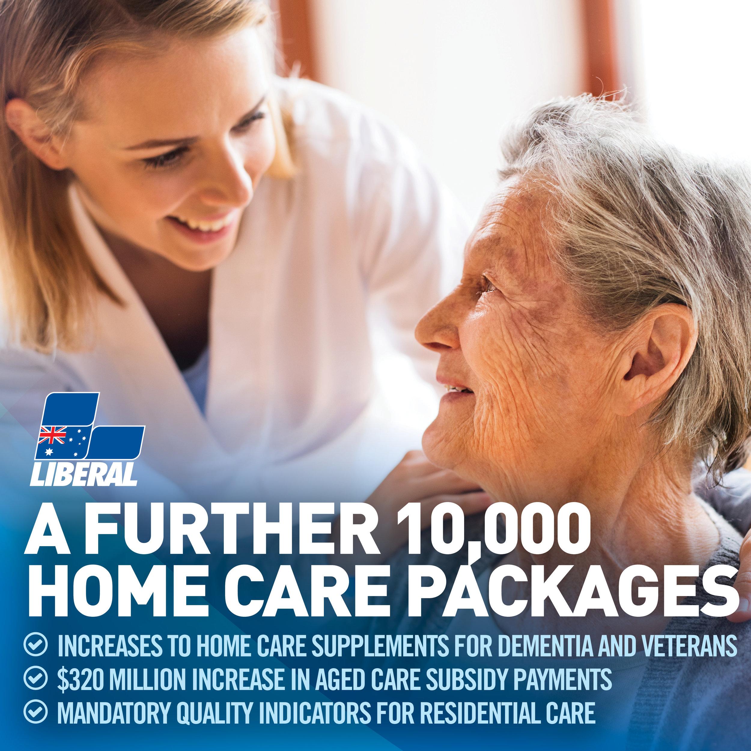 WyattK_Homecare Package Tile.jpg
