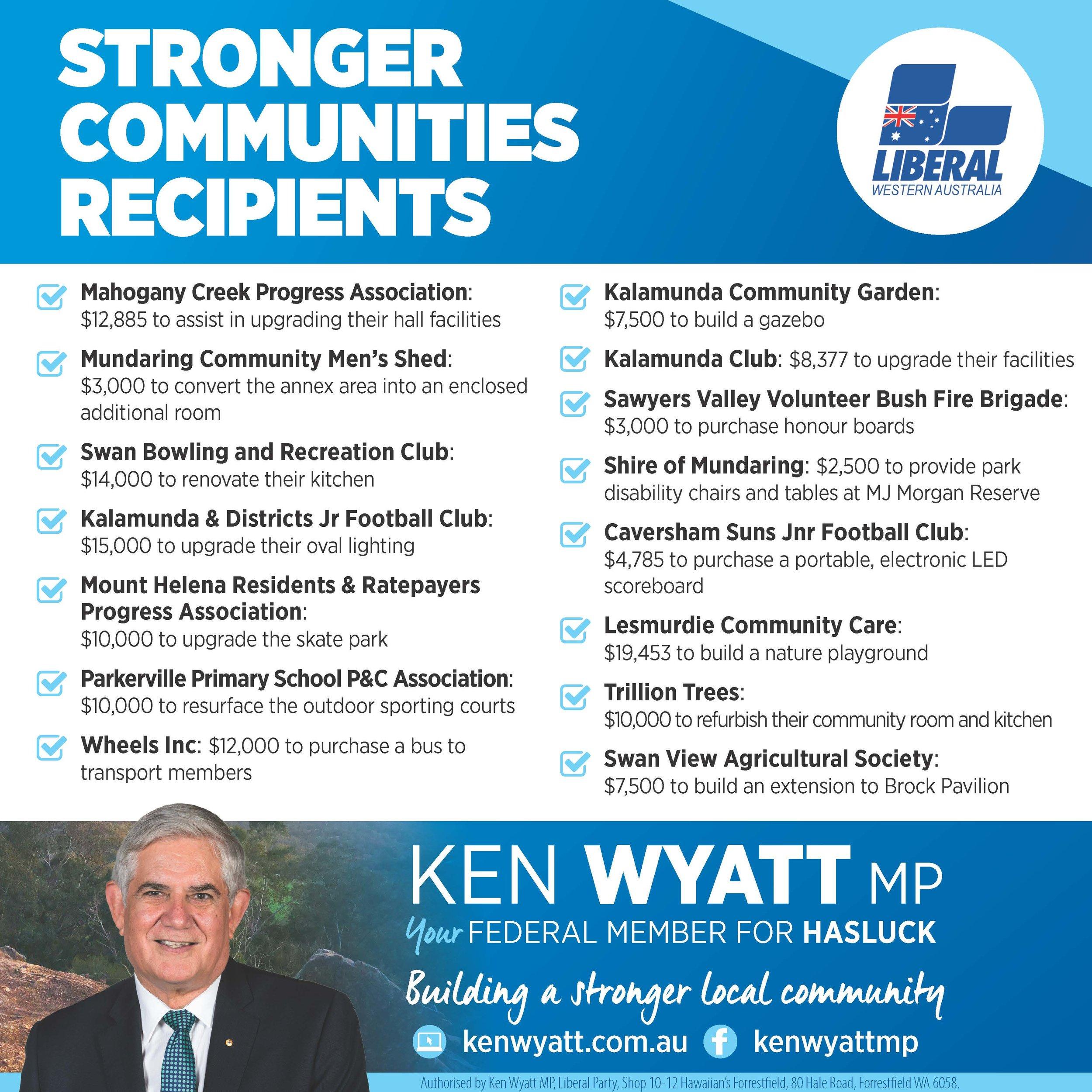 WyattK_Stronger Communities Ad.jpg
