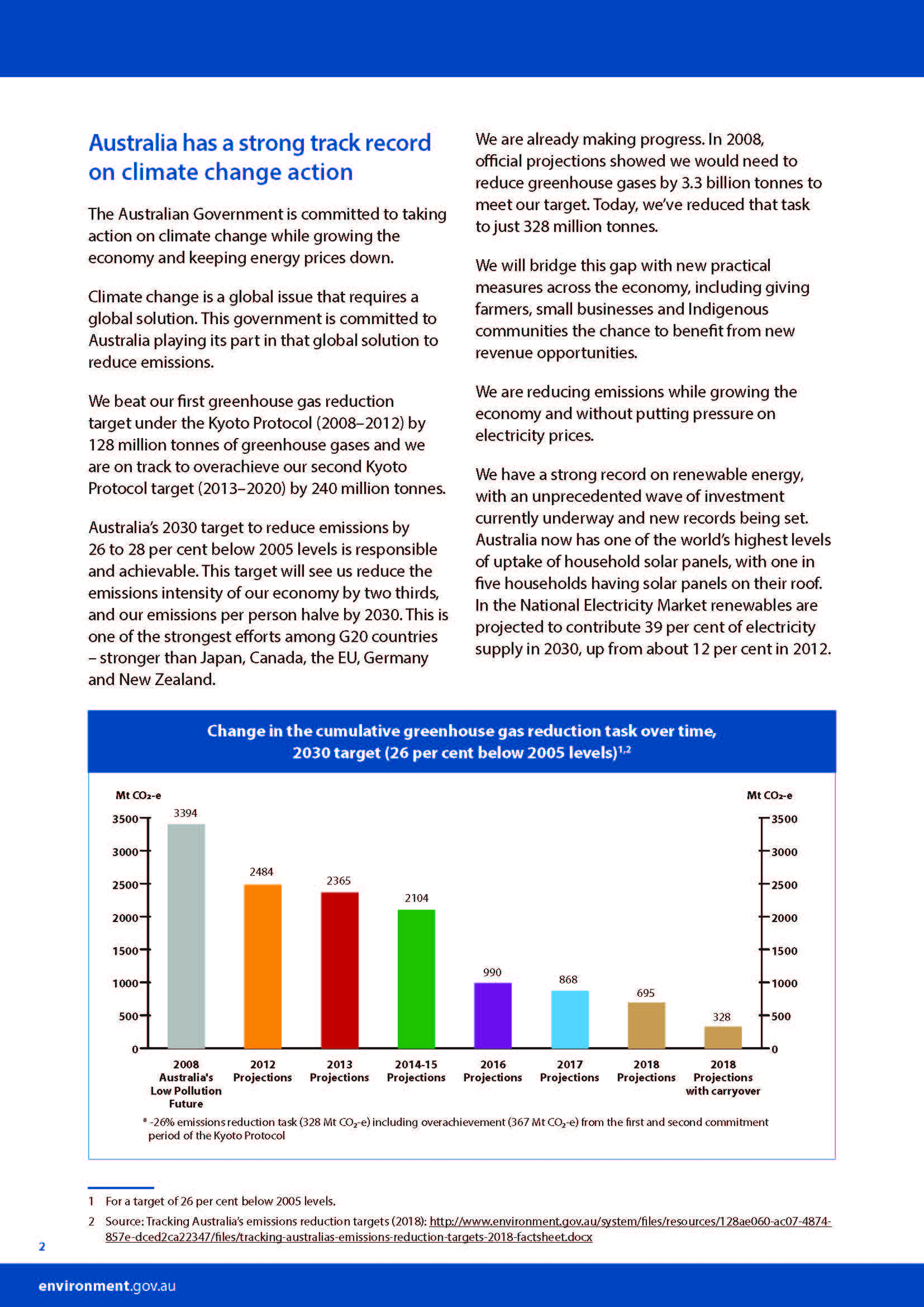 CSP Brochure_Page_2.jpg