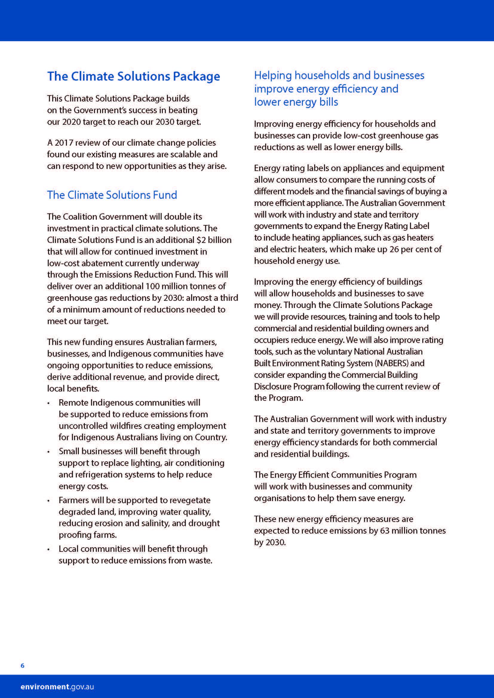 CSP Brochure_Page_6.jpg