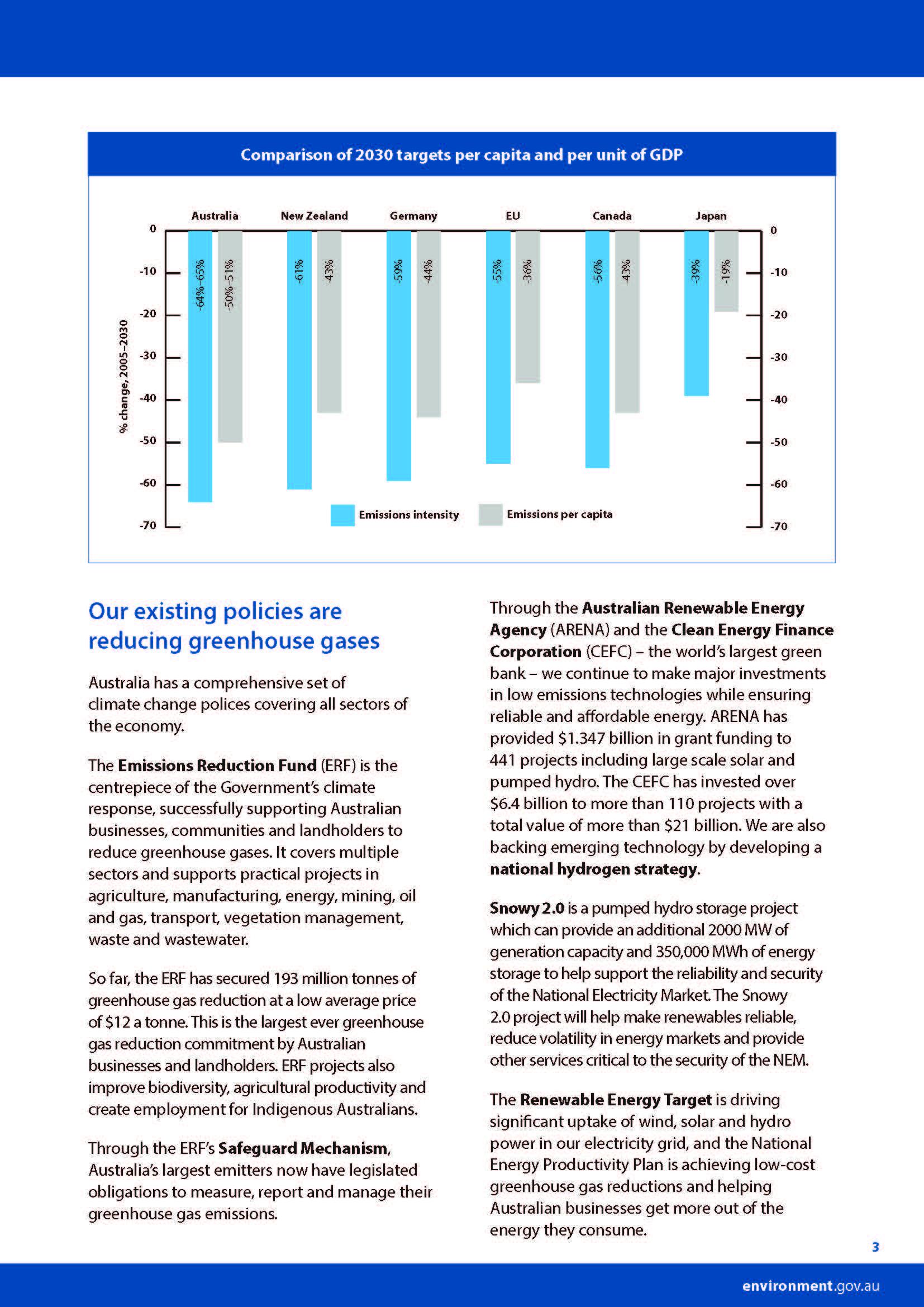 CSP Brochure_Page_3.jpg