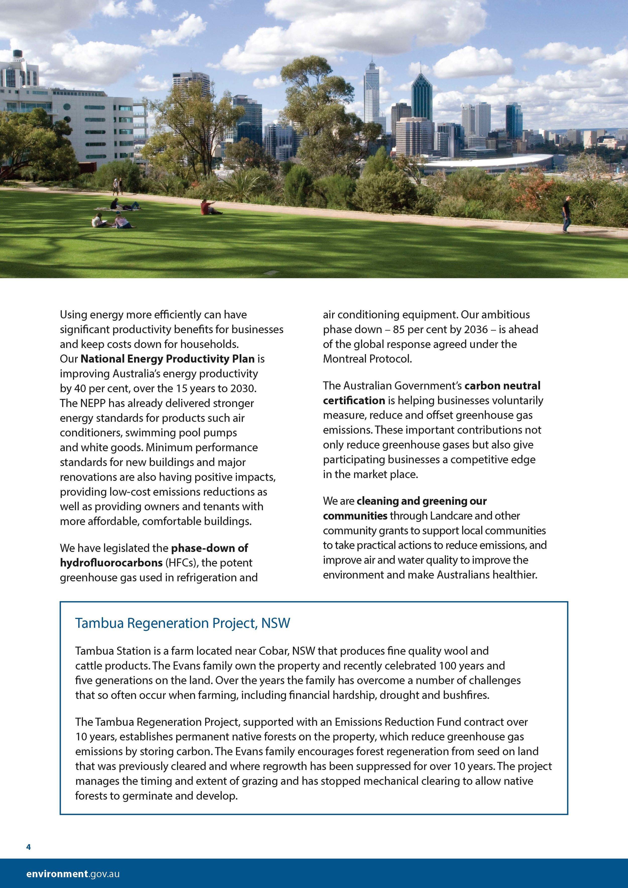 CSP Brochure_Page_4.jpg