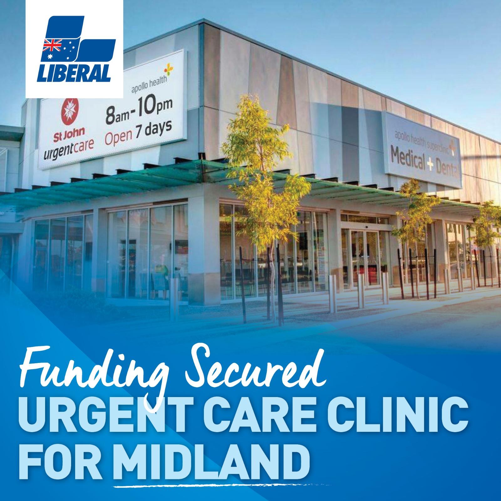 WyattK_Tile Midland Clinic.jpg