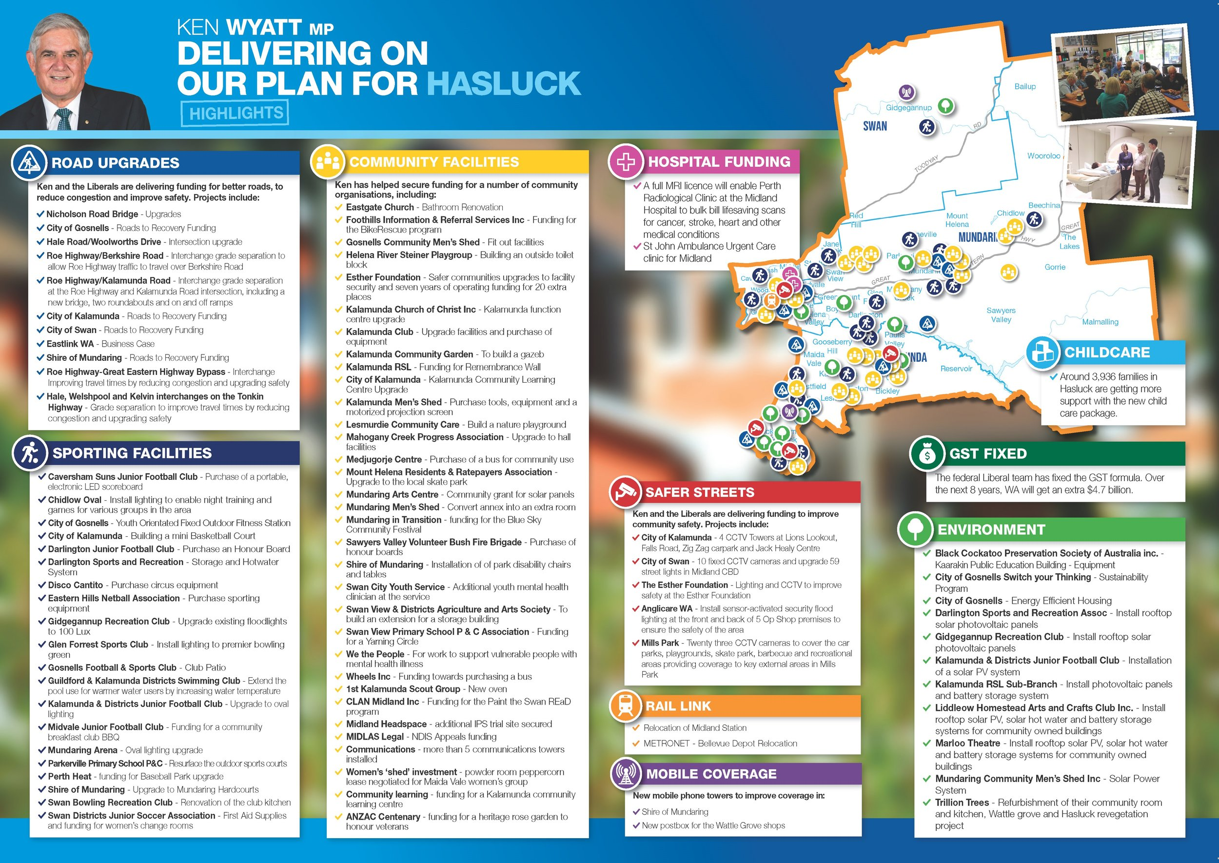 Hasluck-AchievementsMap-A3-(CANT AFFORD LABOR)_Page_2.jpg