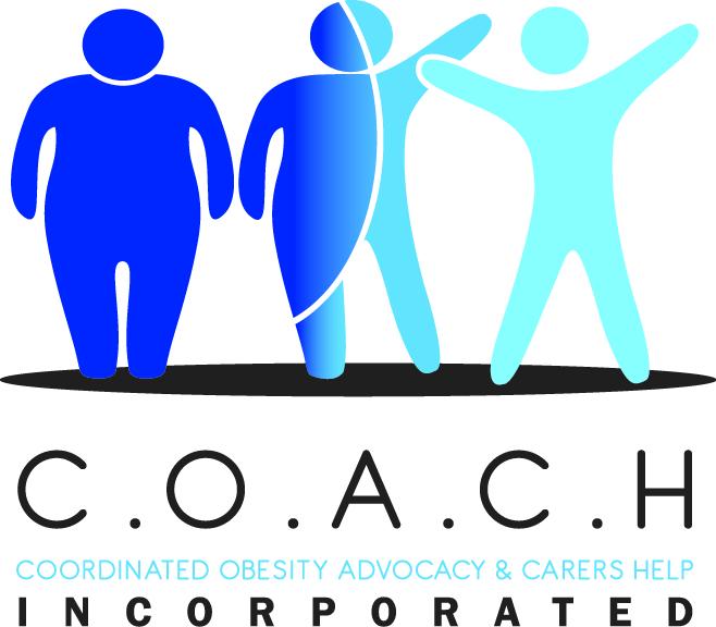COACH Logo_WHITE.jpg